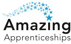 Amazing Apprenticeships