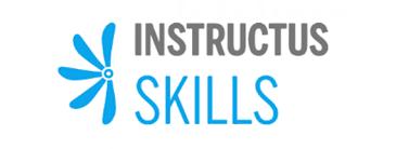 Instructus Skills