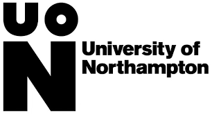 University of Northampton HE research and Interview Skills