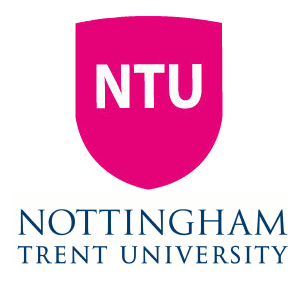 Keep Talking to NTU!