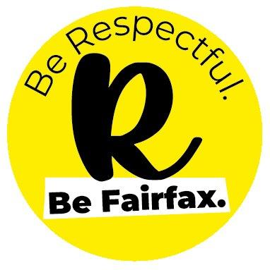 What does being respectful look like?